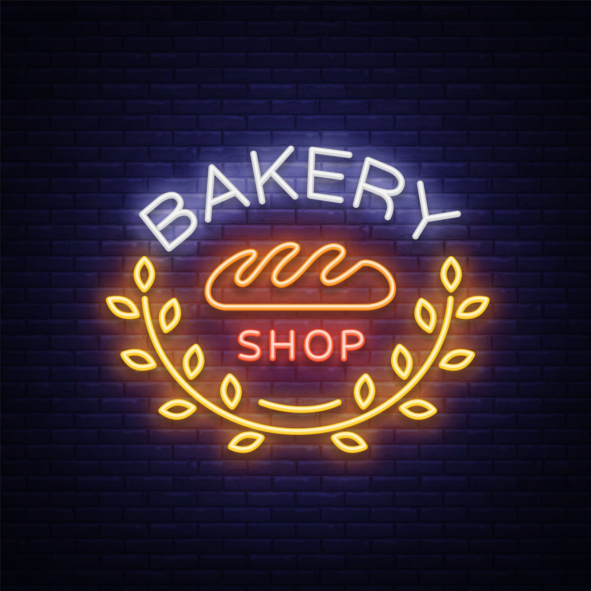 Bakery/ Sandwich Shop
